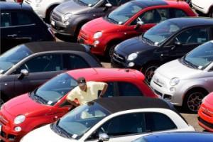 carsparkinglot1
