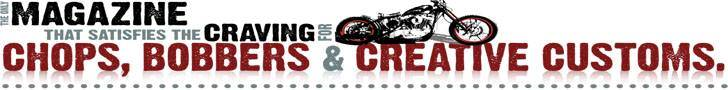 chops-magazine 728x90