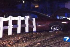 Car-Crash-Ohio