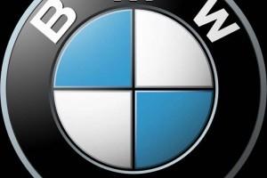 BMW-logo-300x300