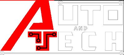 Auto and Tech