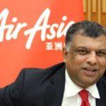 Tony-Fernandes-Air-Asia