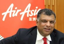 Tony-Fernandes-Air-Asia