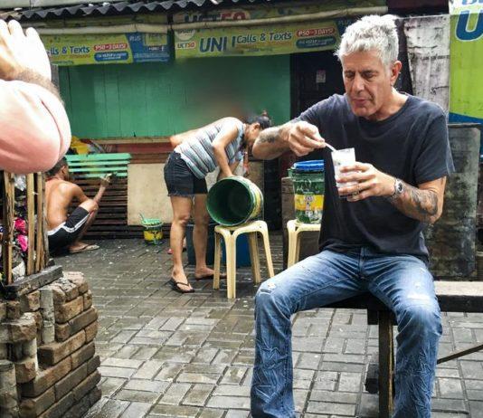 anthony-bourdain-philippines1