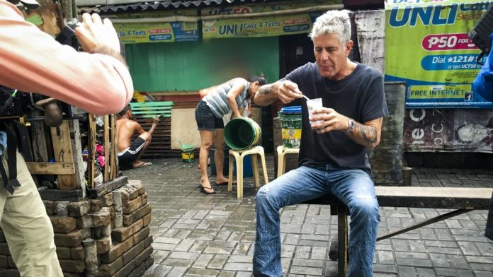 anthony-bourdain-philippines1