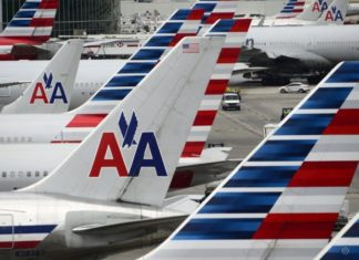american-airlines-new-planes-coming