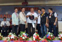 bangon-marawi-mitsubishi-ph