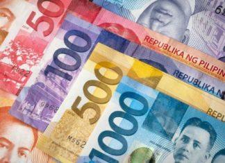 RTBS-Philippine-Pesos