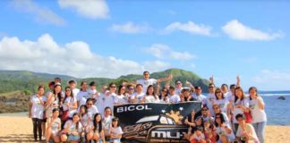 mu-X Owners Philippines