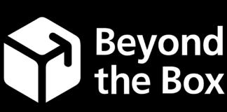 Beyond the Box