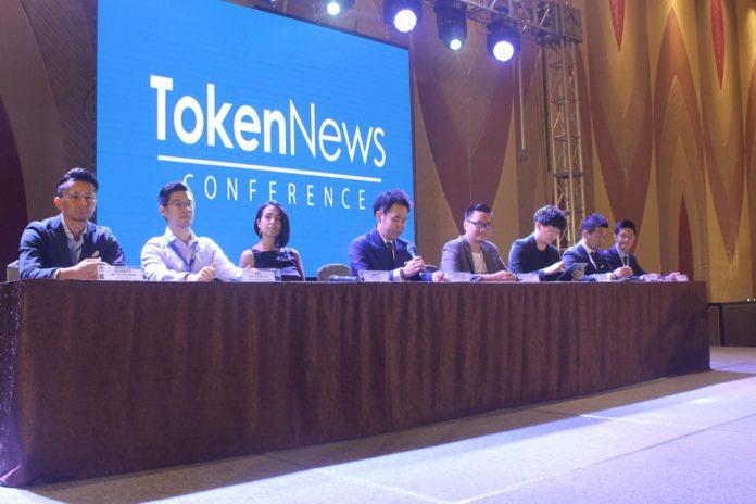 TokenNews Philippines