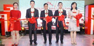 Charming Beijing - Autoandtech