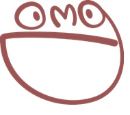OMG 1