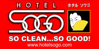 Hotel Sogo - Autoandtech