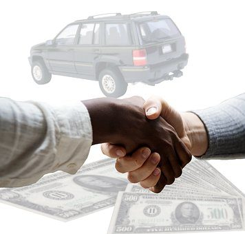 Sell Your Car Quickly