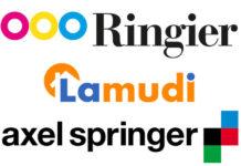 Lamudi - Auto and tech