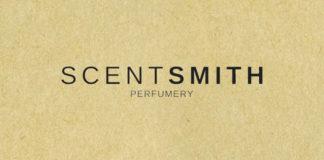 scentsmith - Autoandtech