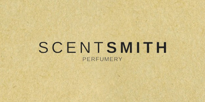 scentsmith - Autoandtech