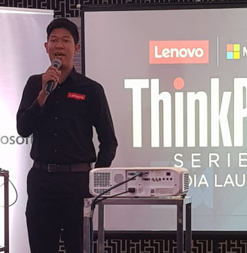 Thinkpads - Auto and Tech